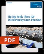 Linde_US_PDF_icon