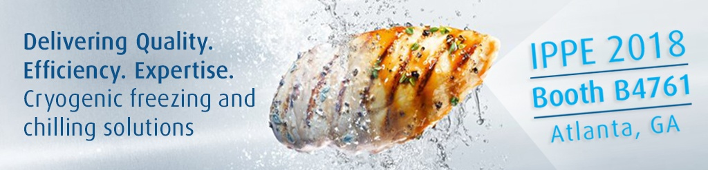 IPPE LP Banner Chilling Freezing Food Technology.jpg