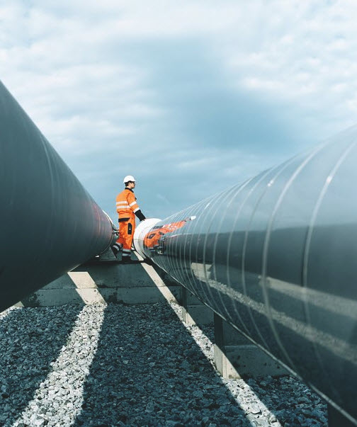 Need to Pressure Test? 5 Questions to Ask Your Pipeline Services Provider